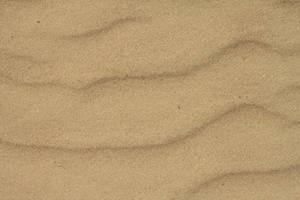 Sand beach soil ground shore desert texture ve by hhh316