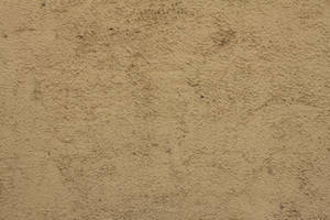Stucco dirty rough stucco plaster wall paper t by hhh316