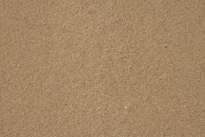 Sand beach soil ground s hore desert texture by hhh316
