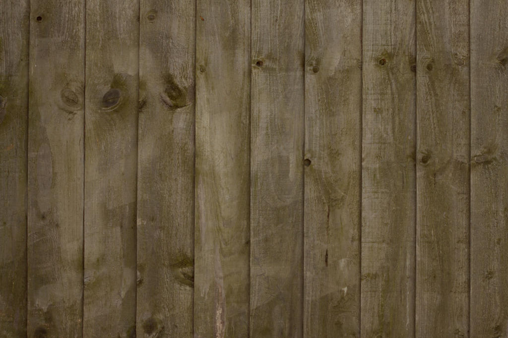 wood fence texture. Wood Dry Cracked Fence Plank Tree Bark Texture By Hhh316 O