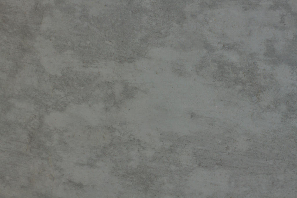 CONCRETE 11 granite wall smooth dirt pillar by hhh316 on DeviantArt