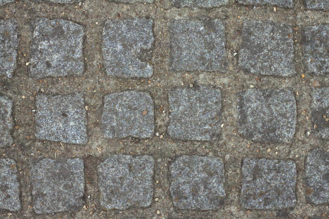 Concrete 13 floor tile granite stones texture by hhh316 on deviantart concrete 13 floor tile granite stones texture by hhh316 dailygadgetfo Gallery