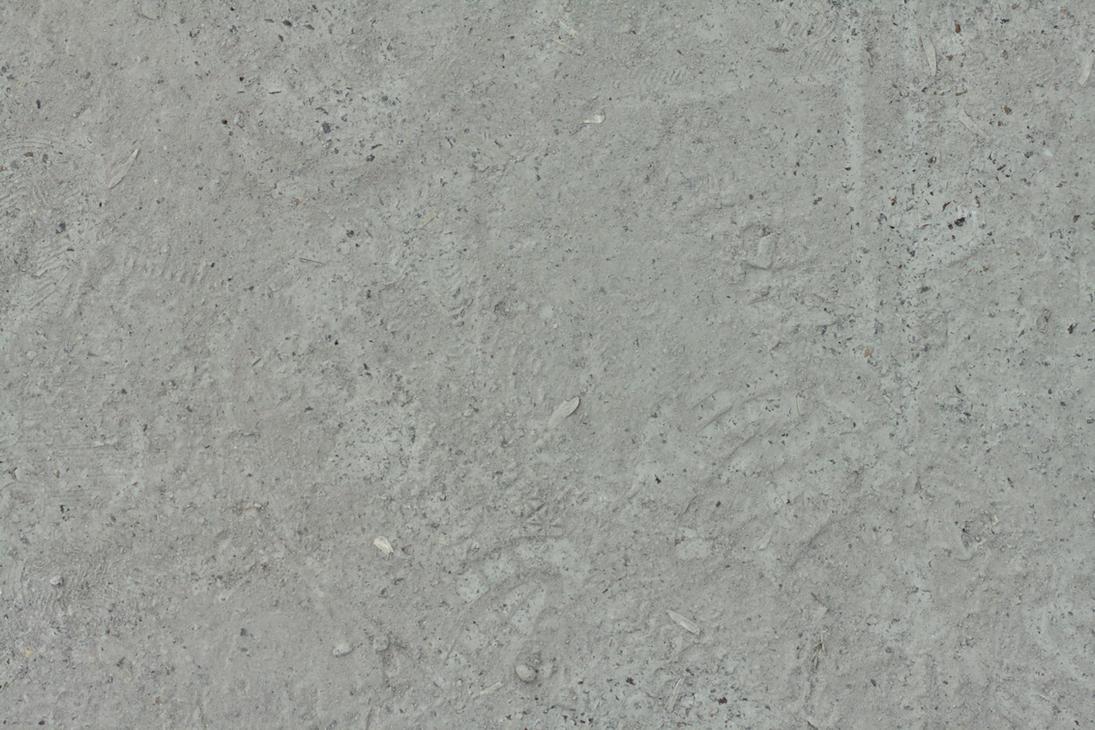 Dusty Floor Texture Concrete 18 Dusty Floor