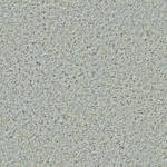 Marble rough surface seamless texture 2048x2048