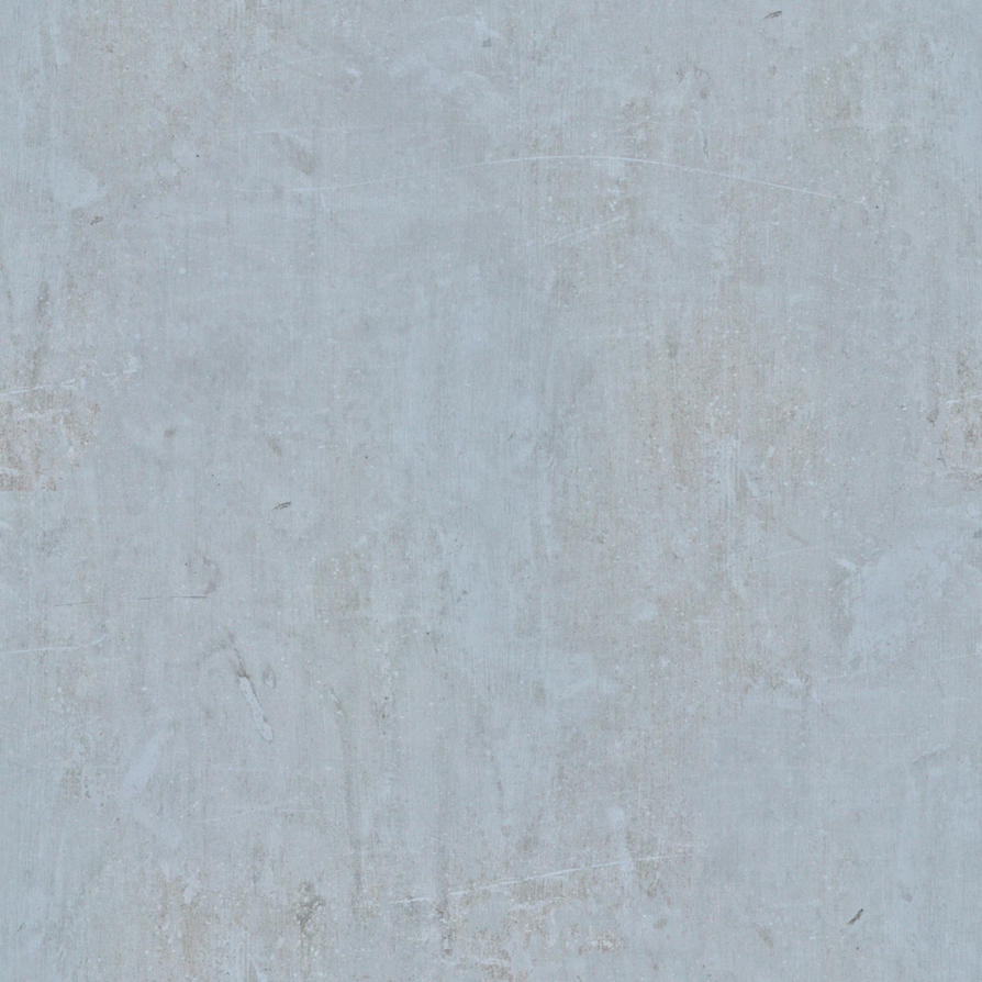 Smooth Cement Wall : Concrete wall smooth dirty seamless texture by