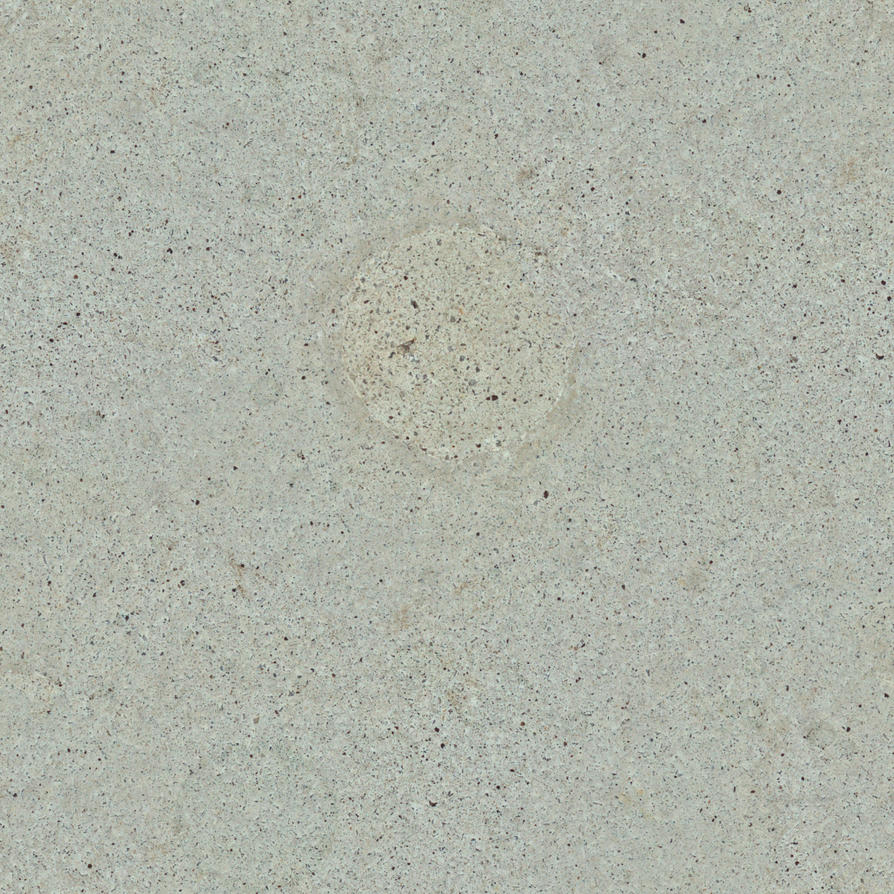 Concrete stained dirty seamless texture 2048x2048 by hhh316