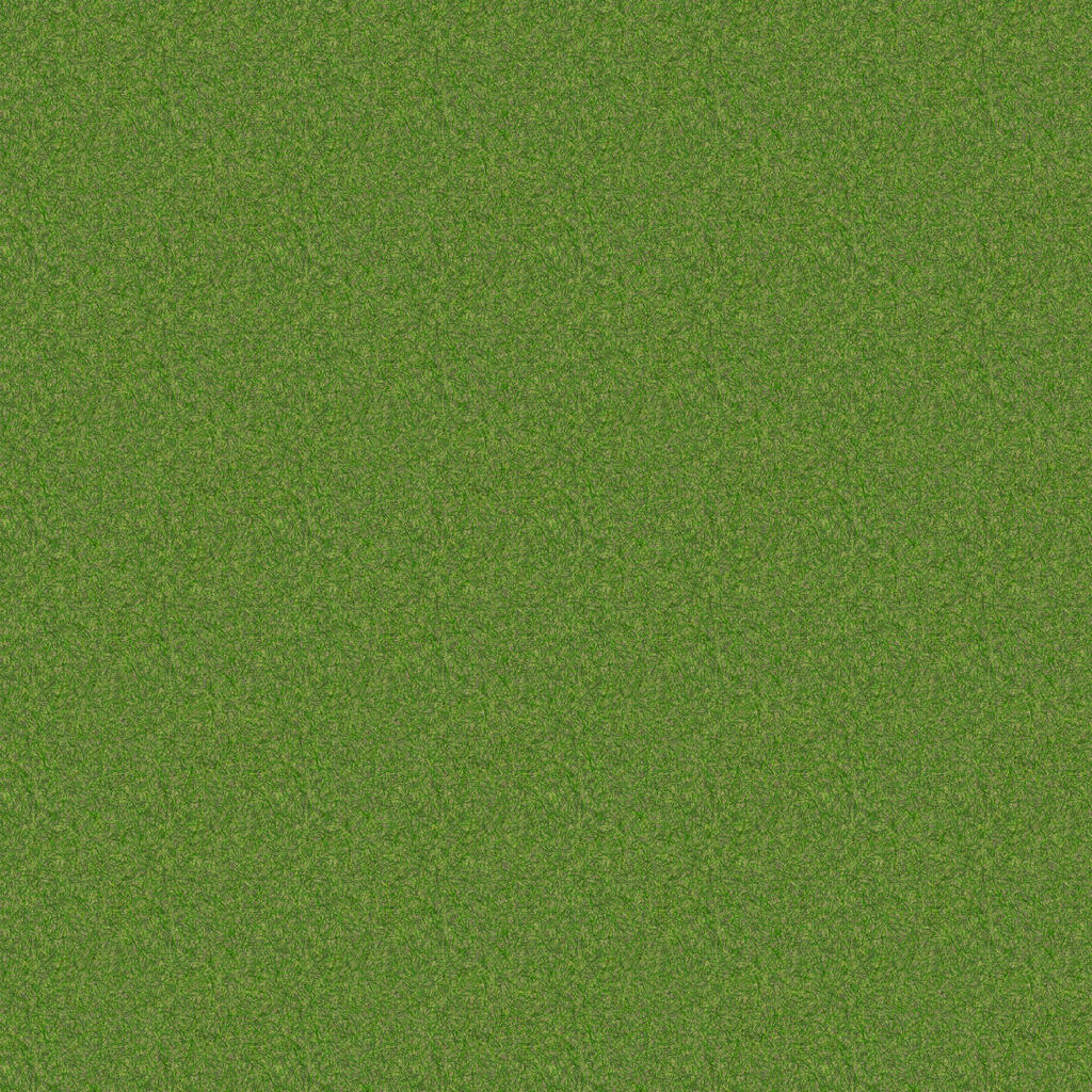 grass texture game. Grass High View Seamless Texture 2048x2048 By Hhh316 Game