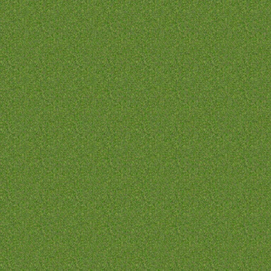 Grass high view seamless texture 2048x2048 by hhh316 on DeviantArt