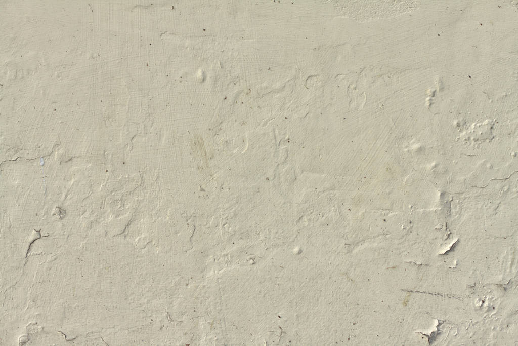 Stucco wall chipped paint feb 2015 texture 4770x31 by hhh316