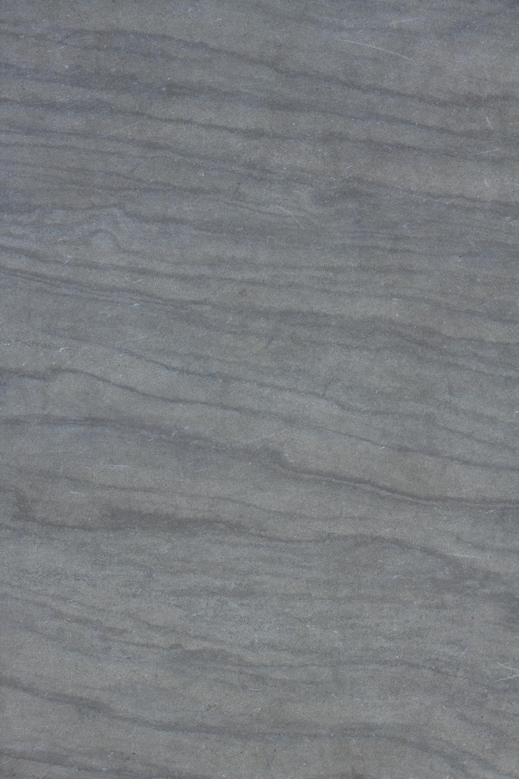 Grey Stone texture-1 by hhh316 on DeviantArt