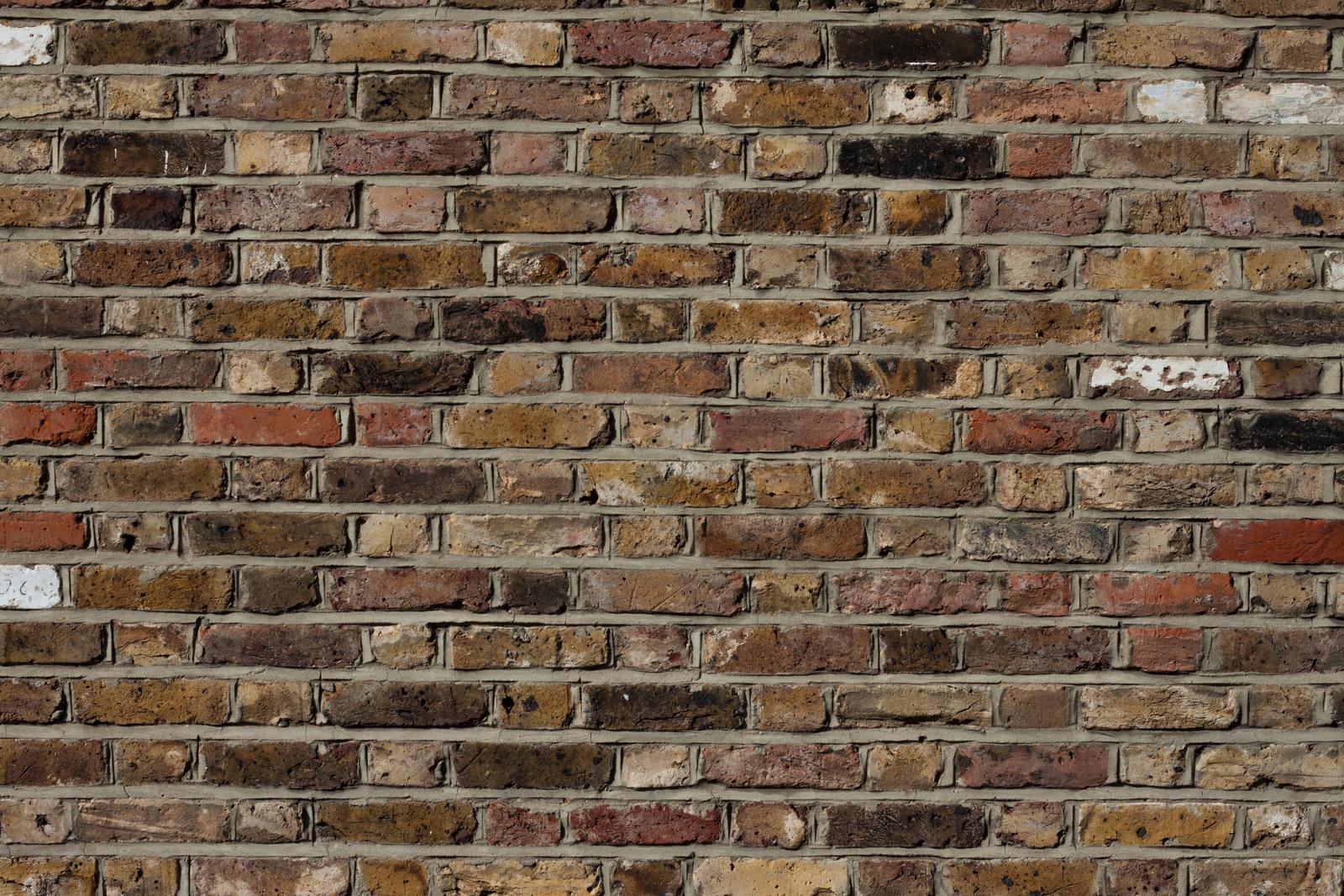 Home Design Software Building Blocks Free Download Brick Texture 1 By Hhh316 On Deviantart