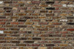 Brick Texture-1