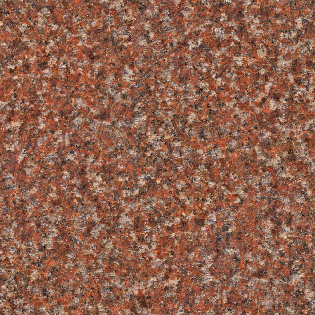 Red Granite Stone Seamless : Seamless red marble texture by hhh on deviantart