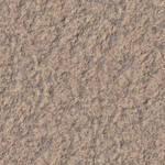 Rock seamless texture-1-2