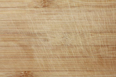 Wood Scratches Close Texture 3888 X 2592 by hhh316