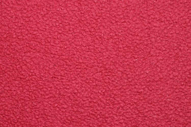 Fabric Red Felt Texture 3888 X 2592 by hhh316