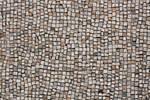 Tiles Colourful Mosaic Texture 3888 X 2592