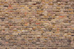 Brick Colorful Texture 3888 X 2592