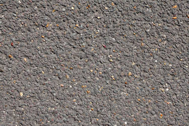 Asphalt Road Colour Texture 3888 X 2592