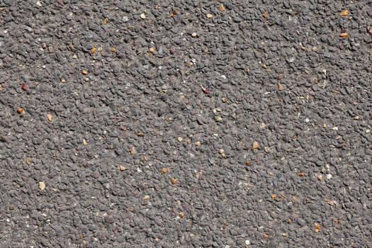 Asphalt Road Colour Texture 3888 X 2592