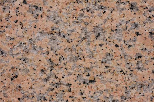 Marble Orange Texture 3888 X 2592