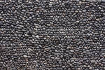 Stones Stacked Far Texture 3888 X 2592
