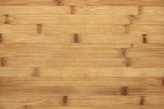 Wood Scratched Board Texture 3888 X 2592