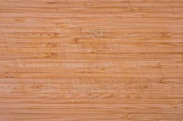 Wood Plank Macro Texture 4928 X 3264