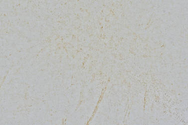 Cardboard White Dirty Grain Texture 4928 X 3264 by hhh316