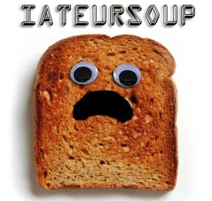 IATEURSOUP's Profile Picture