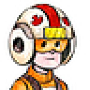 matthewart's Profile Picture