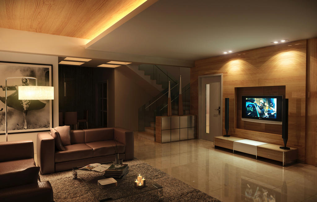 Choose The Best And Most Suitable Room Design Singapore