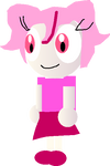 AbbyThe gamer