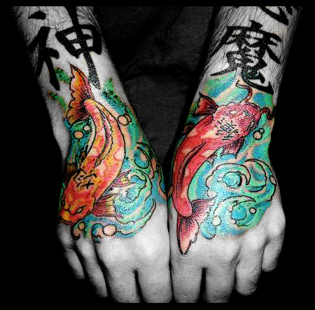 http://tattoototattoos.blogspot.com/