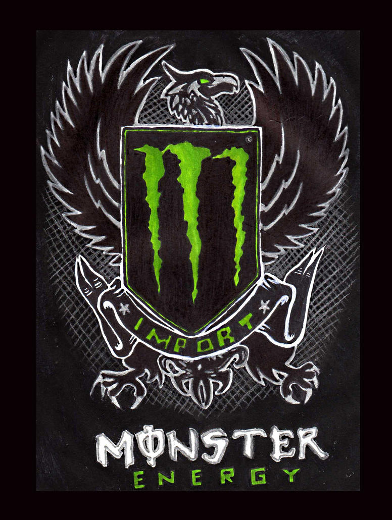 monster army import google - photo #6