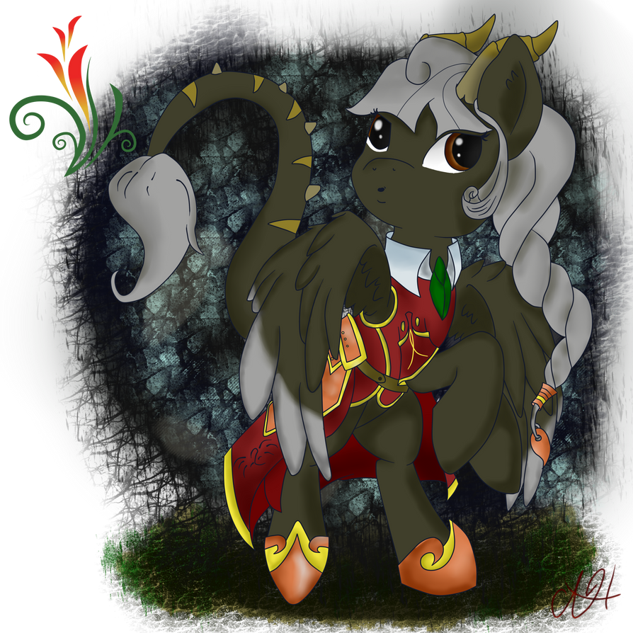 outfitted_fire_blossom_by_lewa008-d80jpt7.png
