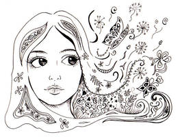 surreal dreams by deedeedee123