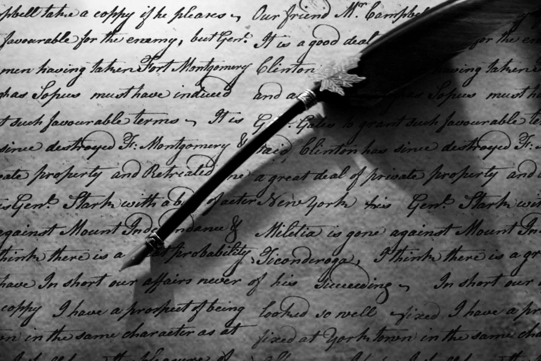 Za poeziju - Page 5 Memories_by_vickie666-d5ft8ox