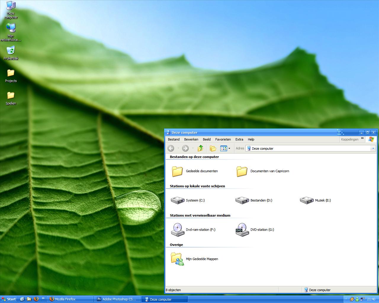 Desktop: 02-06-08