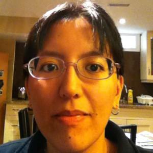 cynthia-ym-chan's Profile Picture