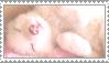 Sleepy Stamp by Stamp0