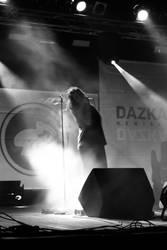 Dazkarieh 09 . 27062009