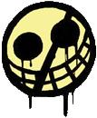 symbolism in don quixote