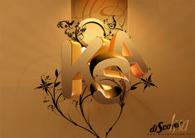 ksa_3d by ahmedmagdi