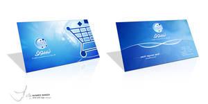 tasawk cards