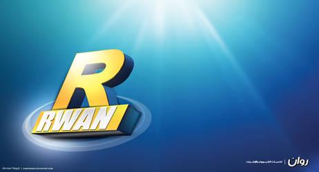 R4RWAN