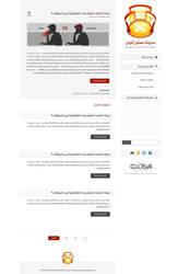 Colors Lab Blog by ahmedmagdi