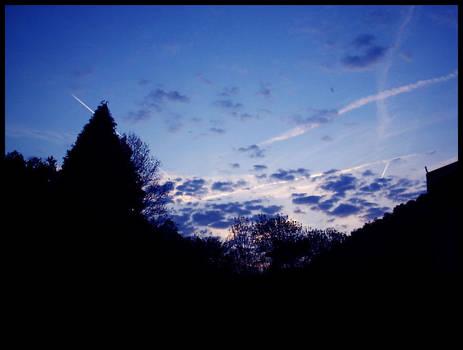Sky Ardennen