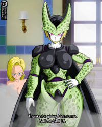 Cell 18