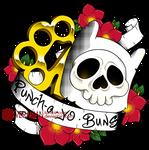 Puncha Yo Buns V2.0